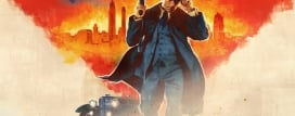 Mafia: Definitive Edition Achievements