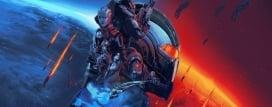 Mass Effect Legendary Edition Achievements