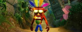 Crash Bandicoot N. Sane Trilogy Achievements