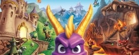 Spyro Reignited Trilogy Achievements