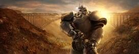 Fallout 76 Achievements