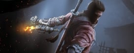Sekiro: Shadows Die Twice Achievements