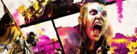 RAGE 2 Achievements