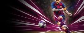 eFootball PES 2020 Achievements