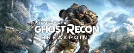 Tom Clancy's Ghost Recon Breakpoint Achievements