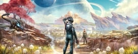 The Outer Worlds Achievements