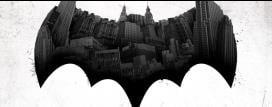 BATMAN – The Telltale Series Achievements