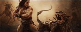 Conan Exiles Achievements