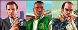 GTA 5 Achievements