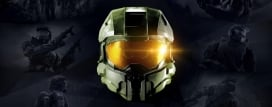 Halo: The Master Chief Collection Achievements