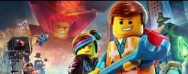 The LEGO Movie Videogame Achievements