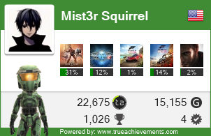 Mist3r+Squirrel.png