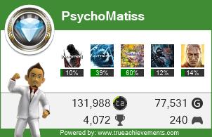 PsychoMatiss.png