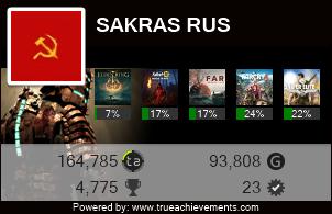 SAKRAS+RUS.png