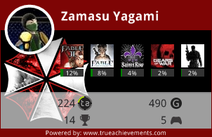 Zamasu+Yagami.png