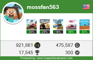 mossfan563.png