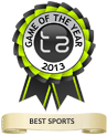 2013 Game of the Year Awards