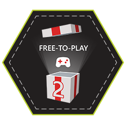Two Free to Play