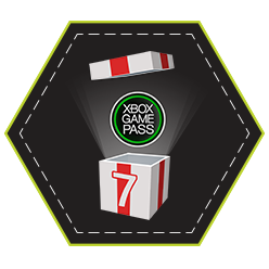 Seven Game Pass Darlings
