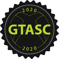 The Great TrueAchievements Score Challenge 2020
