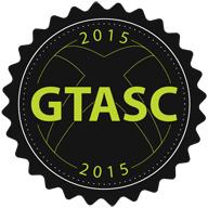 The Great TrueAchievement Score Challenge 2015