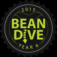 Bean Dive 2015