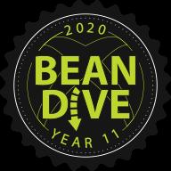 Bean Dive 2020