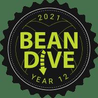 Bean Dive 2021