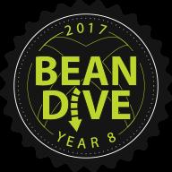 Bean Dive 2017