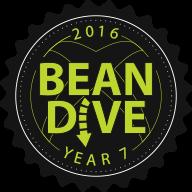 Bean Dive 2016