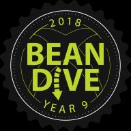 Bean Dive 2018