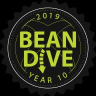 Bean Dive 2019