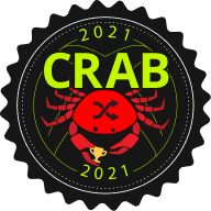Crazy Random Achievement Bash 2021