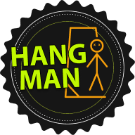 Hangman 2021
