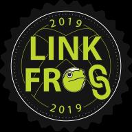 Link Frog