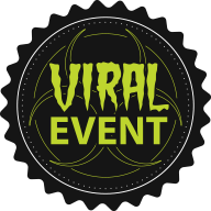 Viral Event 2018