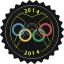 TA Winter Olympics