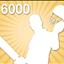 Legend Batsman