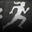 Speed Runner II