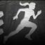 Speed Runner III