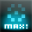 Max Shields