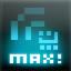 Max Pet Upgrades