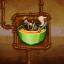 Turtle Soup, Yum!