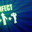 Perfect C-O-M-B-O