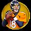Peyton Manning Legacy Award