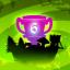 Win Doomtide Forest