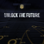 Unlock the Future