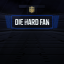 Die Hard Fan