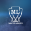 First Win: Master League