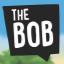 The Bob Manchester